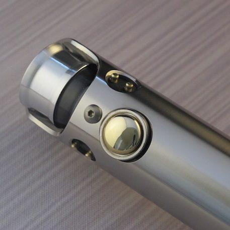The Graflex CE Emitter