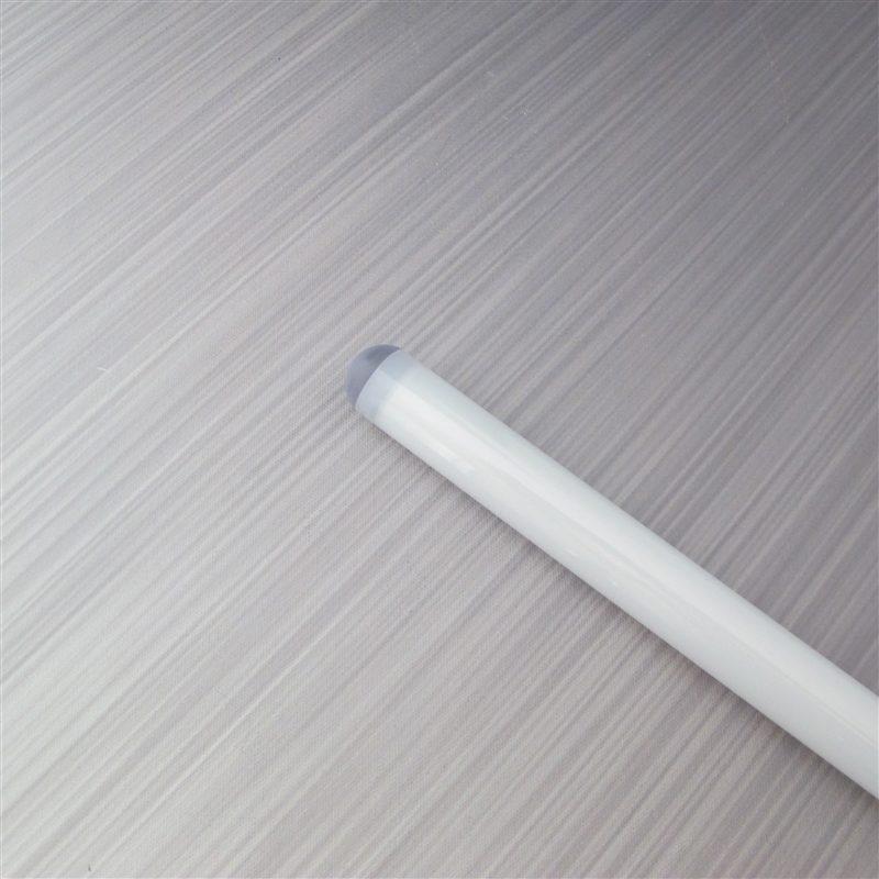 16 Quot Ultra Edge Mid Grade Blade Blades Ultra Sabers