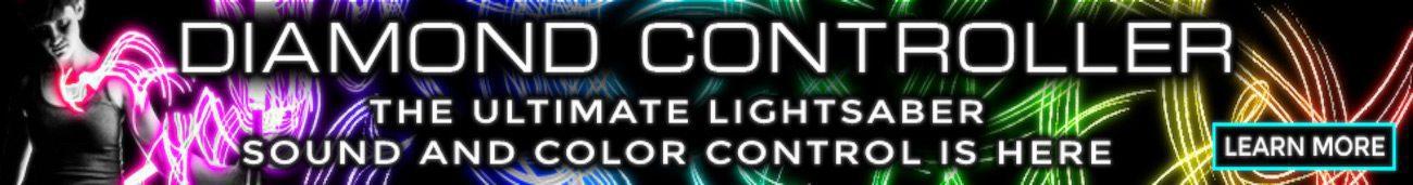Diamond-controller-banner.jpg