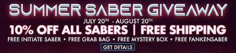 Summer-Saber-Giveaway2021-footer.jpg