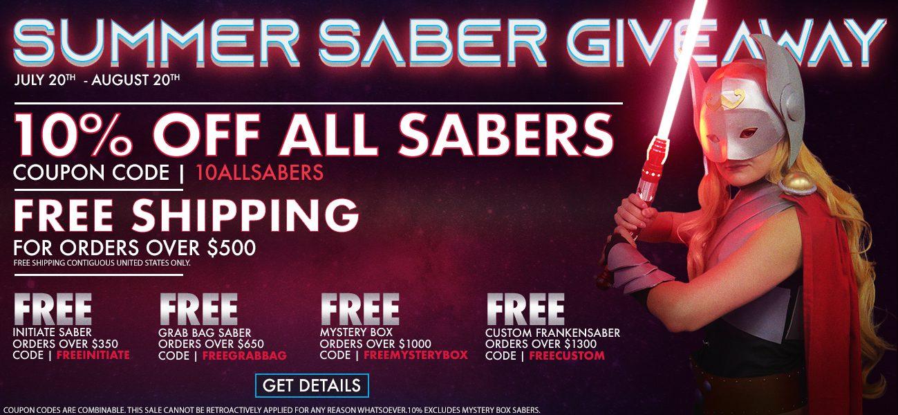 Summer-Saber-Giveaway2021-header.jpg