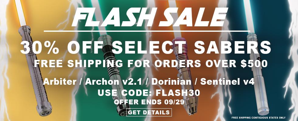Flash-Sale-2021-September.jpg
